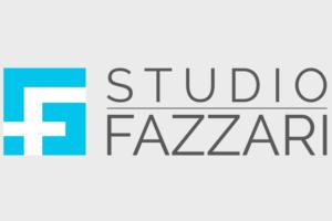 Studio Fazzari
