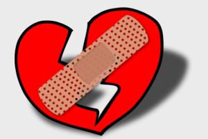 Assegno divorzile: la durata del matrimonio non è tutto