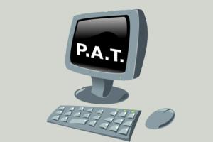 Processo amministrativo telematico