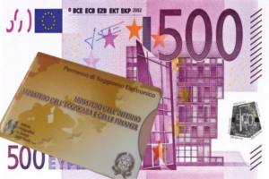 Illegittimità della tassa sul permesso di soggiorno: al via i primi rimborsi!